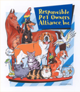 Responsible Pet Owners Alliance